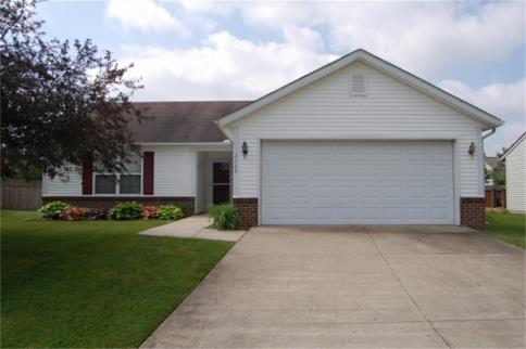 2325 Centennial Ct E, Pine View Farms, West Lafayette, IN 47906