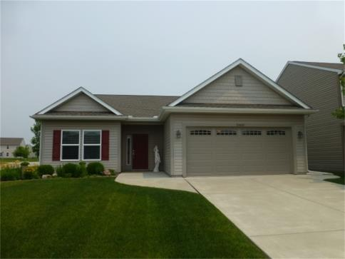 5460 Wilmington Circle, Lafayette, IN 47905