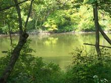 tippecanoe river home for sale