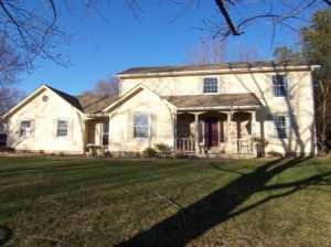 lafayette homes for sale