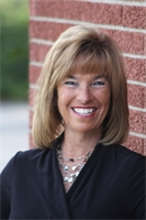 Photo of Cathy Russell Real Estate